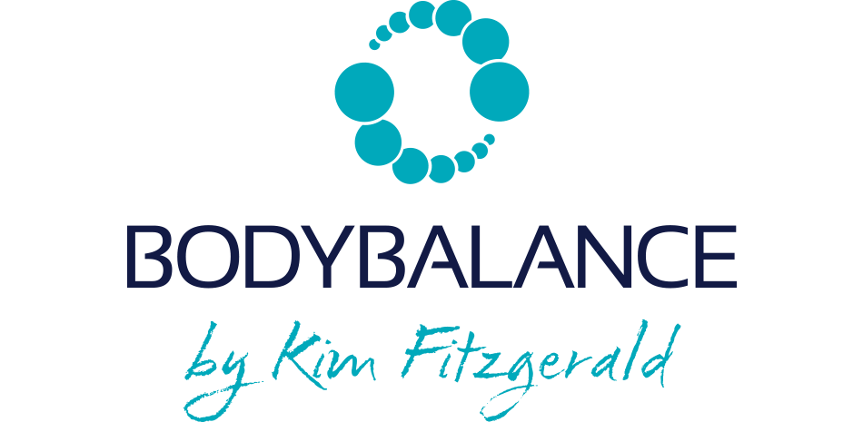 LDD WORK Body Balance Logo