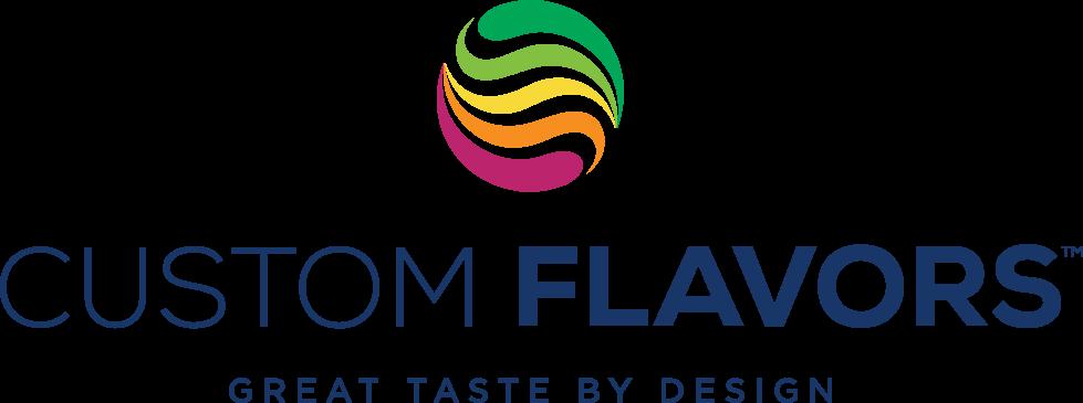 LDD WORK Custom Flavors Logo