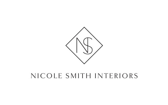 Nicole Smith Interiors