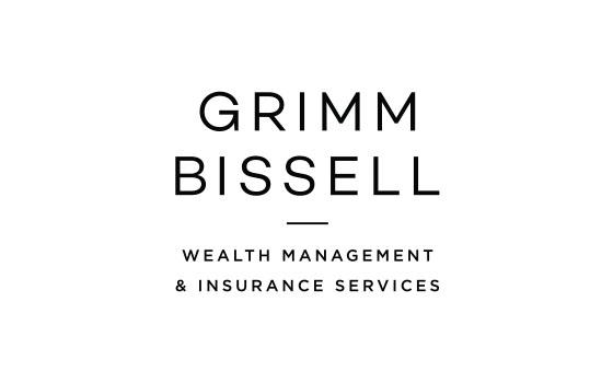 Grimm Bissell