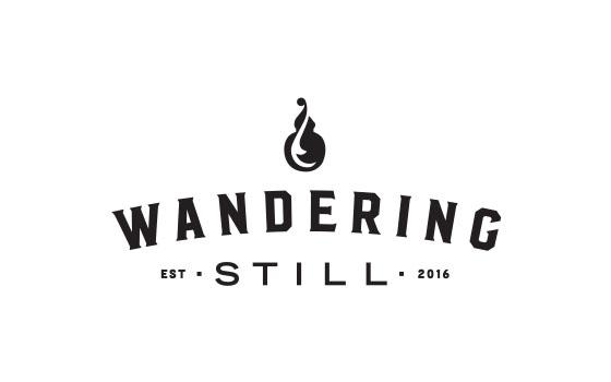 Wandering Still