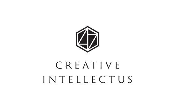 Creative Intellectus