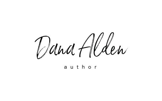 Dana Alden