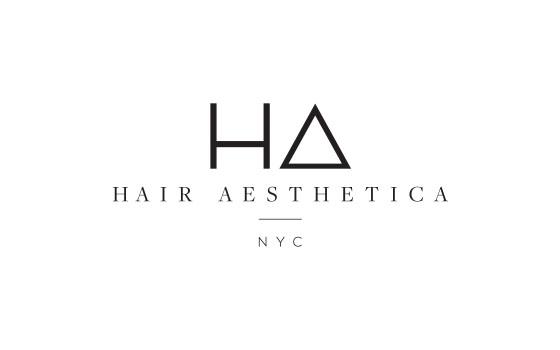 Hair Aesthetica