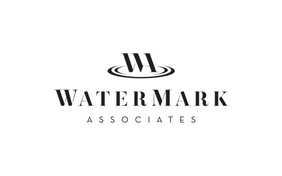 Watermark Associates Logo