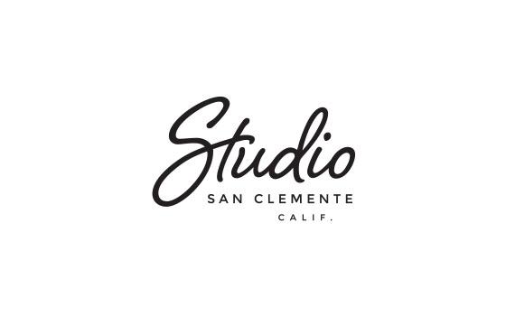 Studio San Clemente Logo